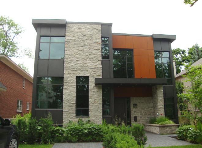 Modele porte et fenetre vitry sur seine design for Fenetre montreal