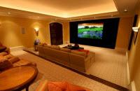 dcouvrir montral au del de l 39 urbanisme. Black Bedroom Furniture Sets. Home Design Ideas