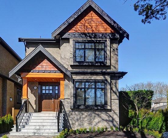 Courtiers immobiliers agr s montr al qu bec - Vendre ou louer son appartement ...